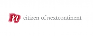Citizen of nextcontinent