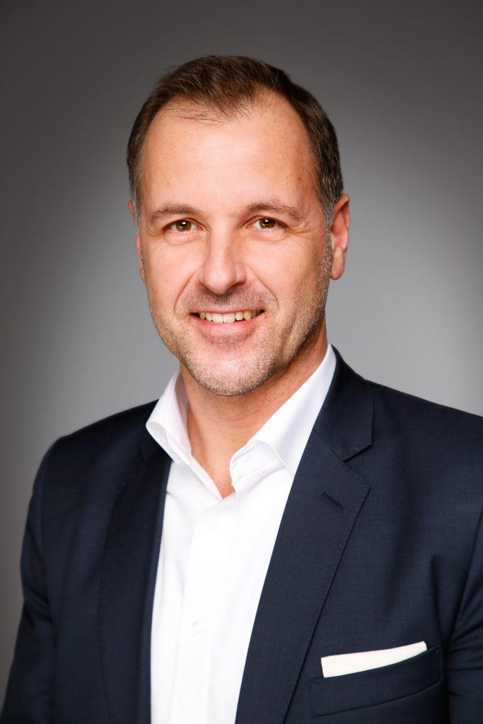 Günther Seyer