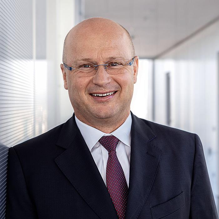 Heinrich Piermeier