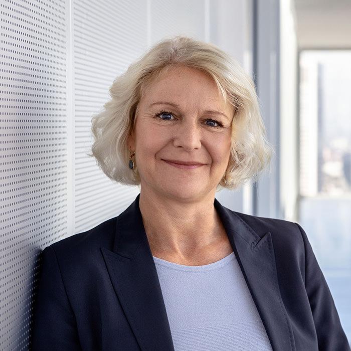 Britta Schnittspahn