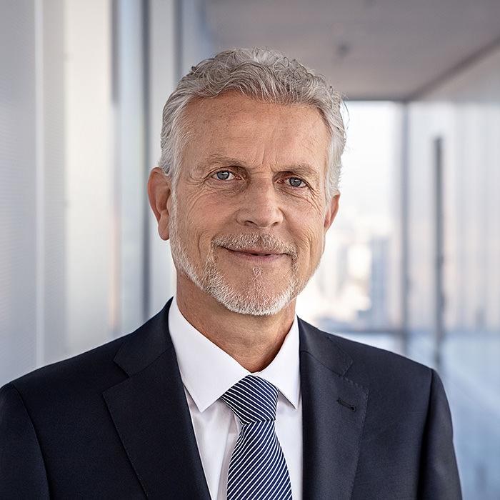 Manfred Strasser