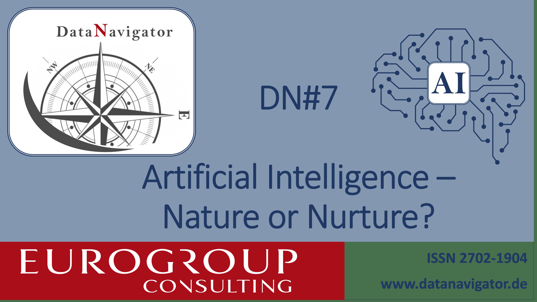 DataNavigator #7